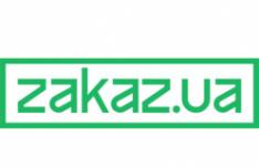 Кешбек в Zakaz UA в Україні