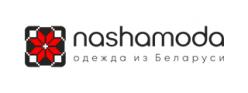 Nashamoda