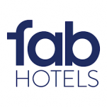 Cashback in Fabhotels in India