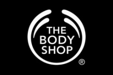 The Body Shop IN