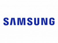 Cashback in Samsung UK in United Kingdom