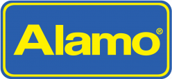 Cashback in Alamo Rent a Car in Netherlands