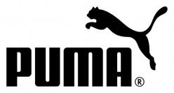 Puma IN