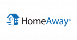 Cashback in HomeAway AU in Germany