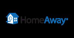 HomeAway AU