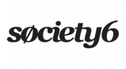 Cashback in Society6 in Hungary