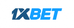 1xbet Revenue Share