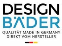 Designbäder
