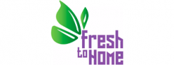 Cashback in Freshtohome in India