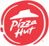 Cashback in PizzaHut IN in India