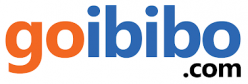 Cashback in Goibibo Hotels in India