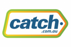 Cashback in Catch.com.au in Australia