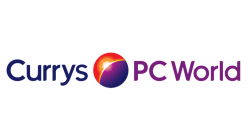 Cashback in Currys PC World in United Kingdom