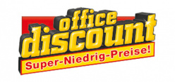 Cashback in Office Discount in Germany