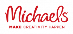 Cashback in Michaels Stores in Canada