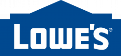 Cashback in Lowe's in USA