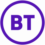 Cashback in BT Shop in United Kingdom