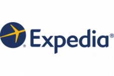 Cashback in Expedia UK in United Kingdom