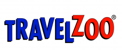 Cashback in Travelzoo in Germany