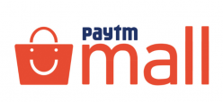 Cashback in PaytmMall in India