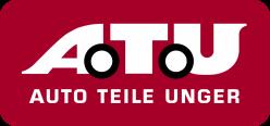 ATU Auto-Teile-Unger DE
