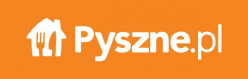 Cashback in Pyszne in Poland