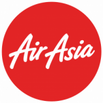 Cashback in AirAsia in India
