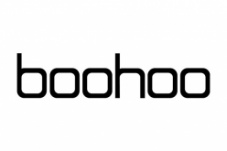 Cashback in boohoo in United Kingdom
