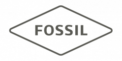 Fossil IN