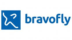 Bravofly AU