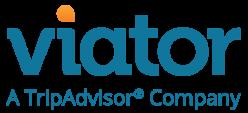 Viator – A TripAdvisor Company (AU)