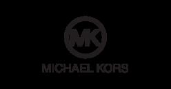 Michael Kors AU