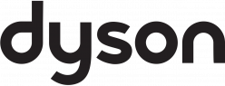 Cashback bei Dyson CA in in Österreich