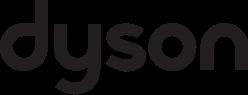 Dyson CA