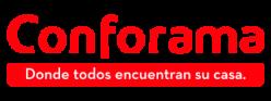 Conforama - líder en equipamiento del hogar