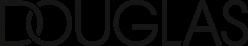 Douglas ES