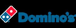 Domino's IN