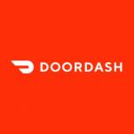 Door Dash Driver