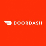Cashback in Door Dash Driver in USA