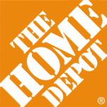 Cashback in The Home Depot in Canada