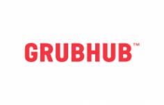 Cashback in Grubhub in USA