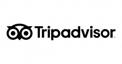 Cashback in TripAdvisor Hotels in Germany