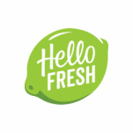 Cashback in HelloFresh NZ in New Zealand