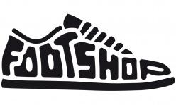 Footshop UK