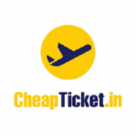 Cashback in Cheapticket in Germany