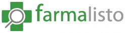 Cashback bei Farmalisto in in Österreich