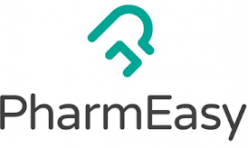 PharmEasy IN