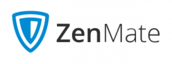 Cashback in ZenMate VPN in Philippines