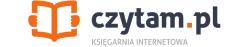 Cashback in Czytam.pl in Germany
