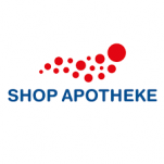 Shop Apotheke AT